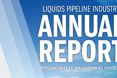 Pipeline SMS 2016 Annual Report